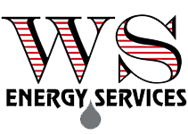 WS Energy Services, Inc - We pride ourselves on offering affordable and reliable services, while making sure the job is performed safely to our growing list of customers